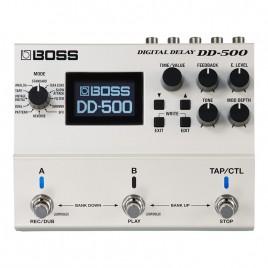 Roland DD-500