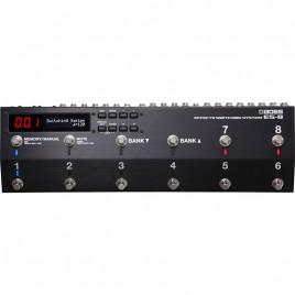 Roland ES-8
