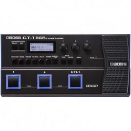 Roland GT-1