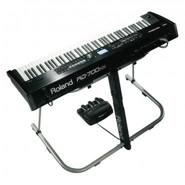 Dan Piano Dien Roland RD 700NX