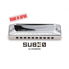 Suzuki SUB-30