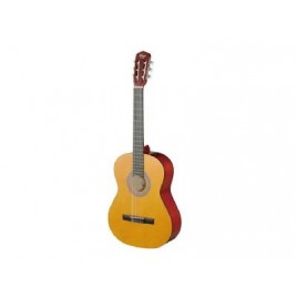 Đàn Guitar Lazer LG-864A