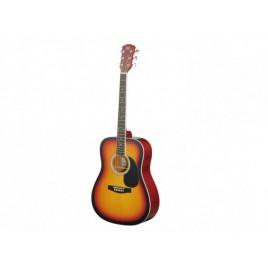 Đàn Guitar Lazer LG-867C
