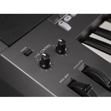 Yamaha PSR-S770