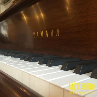 Yamaha G1B