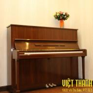 Yamaha U10Wn
