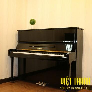 Yamaha U1G