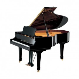 Đàn Grand Piano Yamaha G1