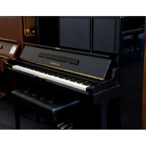 Đàn piano Yamaha cũ U1X và U3X