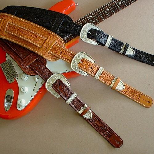 Những thứ không thể thiếu khi chơi guitar