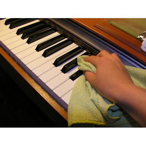 Top 5 mẹo bảo quản đàn piano điện bạn nên biết