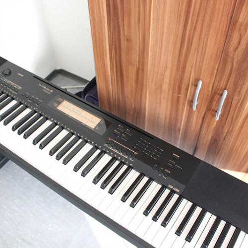 Làm thế nào để mua được đàn piano điện giá rẻ