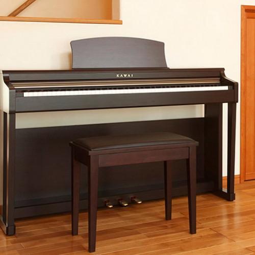Hướng dẫn cách chọn đàn piano cho trẻ em