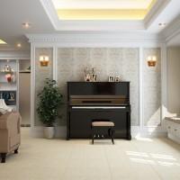 Lựa chọn đàn piano cho người mới học