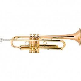 Bach LT190SL1B