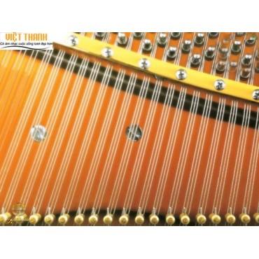 Ritmuller GP-148R1