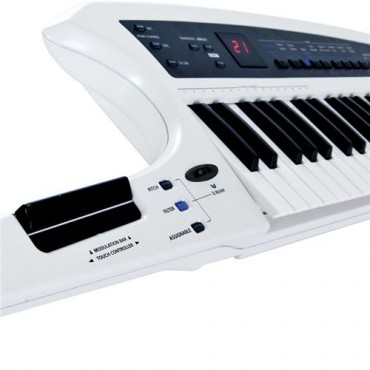 Roland AX-Synth