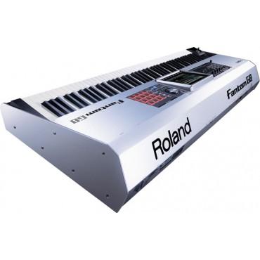 Roland Fantom G8