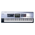Keyboard Roland Fantom G8