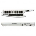Keyboard Roland AX-Synth