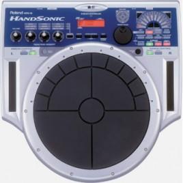 Roland HPD-15