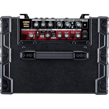 Roland CB-60XL