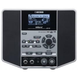 Roland eBand JS-10