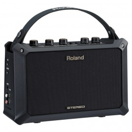 Roland Mobile AC