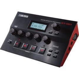 Roland GT-001