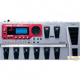 Roland GT-10B