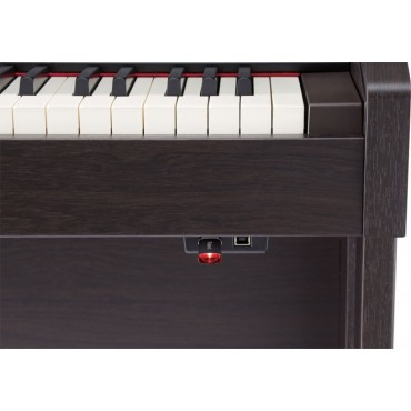 Roland HP-504 RW/CB
