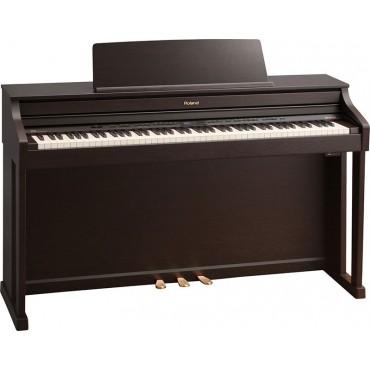 Roland HP-505