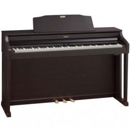 Roland HP-506 RW/CB