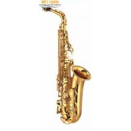 Saxophones LB306L Alto