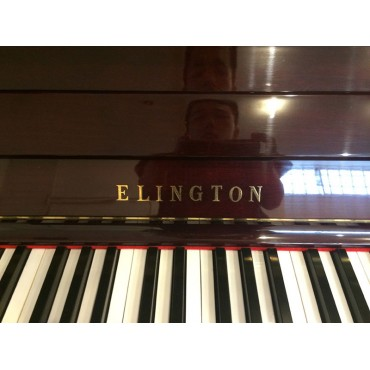 ElingTon
