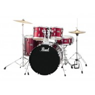 Pearl Roadshow RS525SPC