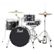 Pearl Roadshow RS584