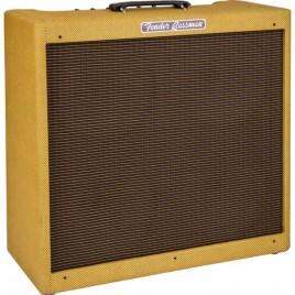 Fender '59 Bassman® LTD, 220V
