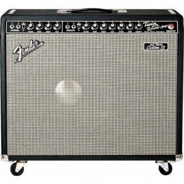 Fender 65 Twin Custom™ 15