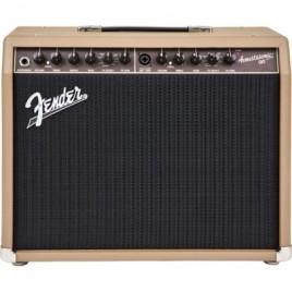 Fender Acoustasonic 90 230V