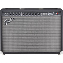 Fender  Blues Junior™ III