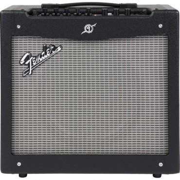 Fender Mustang II - V2