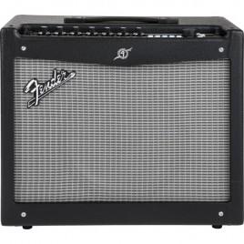 Fender Mustang III - V2