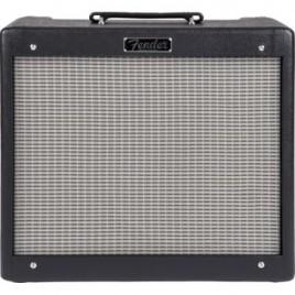 Fender Pro Junior™ III