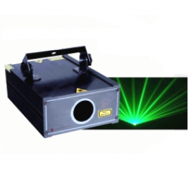 GP-G067 (60MW GREEN LASER)