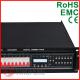 LQE E12 Digital Dimmer (12CHX3KW)