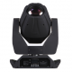 LQE MHY0120 (Beam moving head 120W)