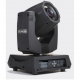 LQE MHY0200 (Beam moving head 200W)
