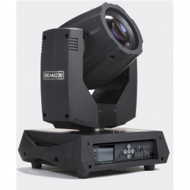 LQE MHY0230 (Beam moving head 230W)