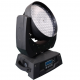 LQE MHY10803 - Led Moving head Wash
